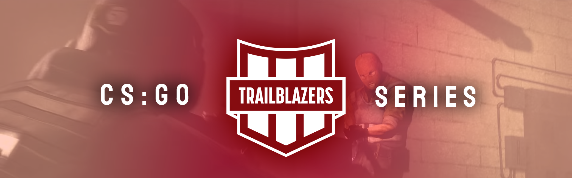 Trailblazers CS:GO Spring Series 2020